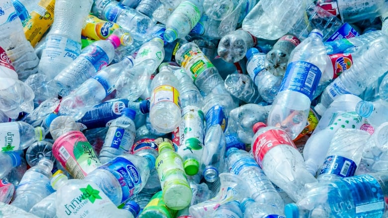 plastic-bottles-waste